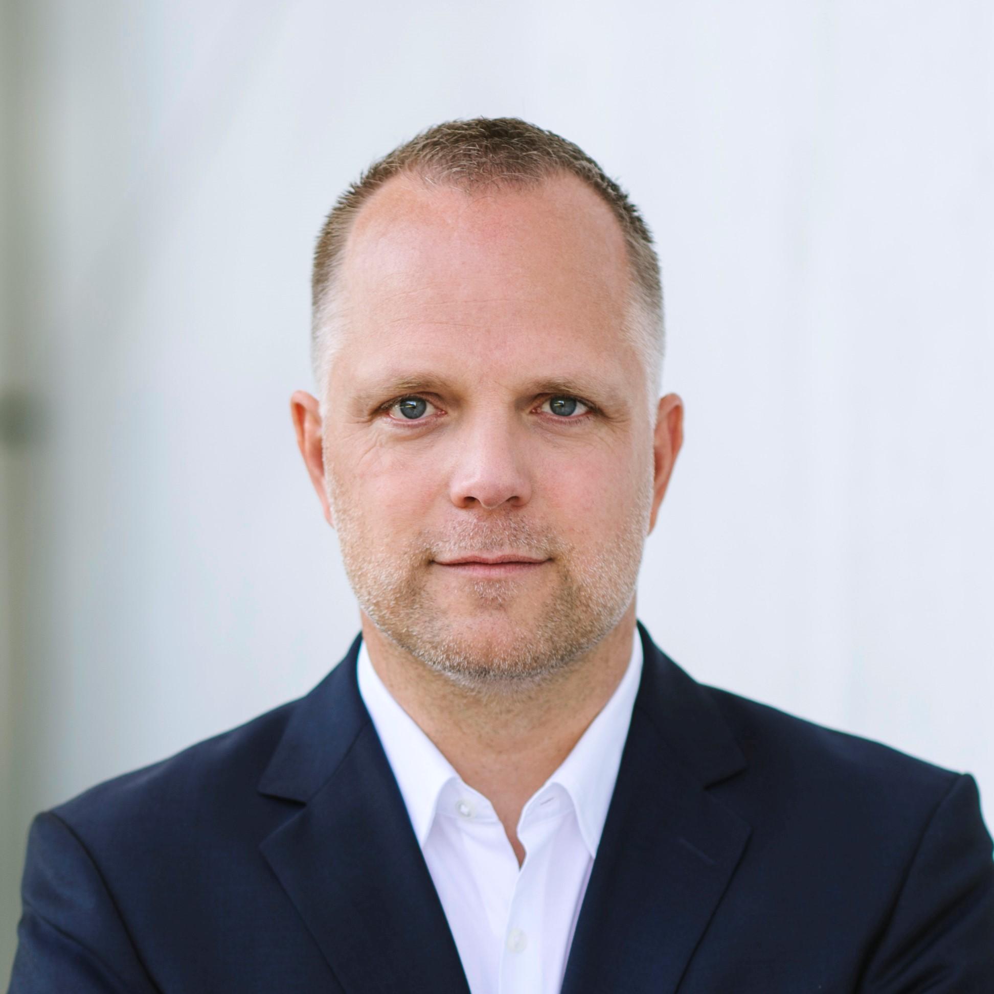 Florian Schepp