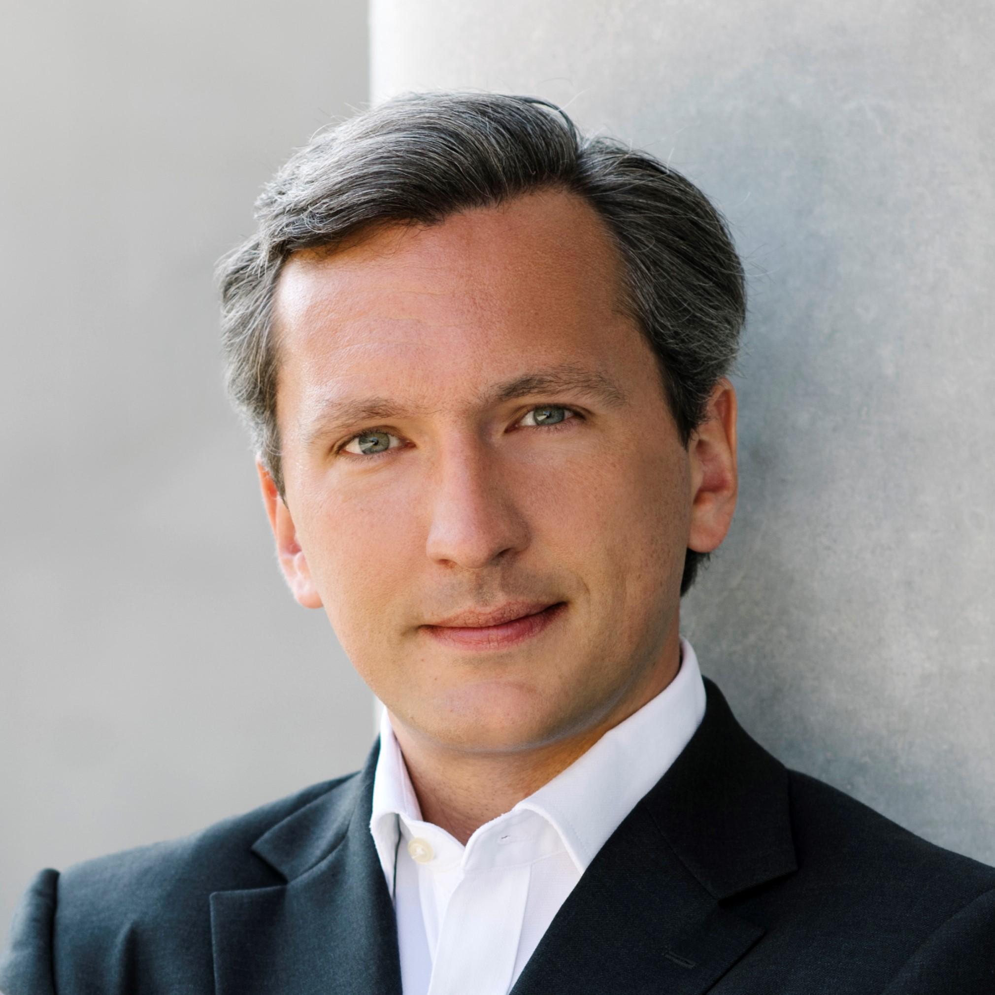 Friedrich Wallwitz