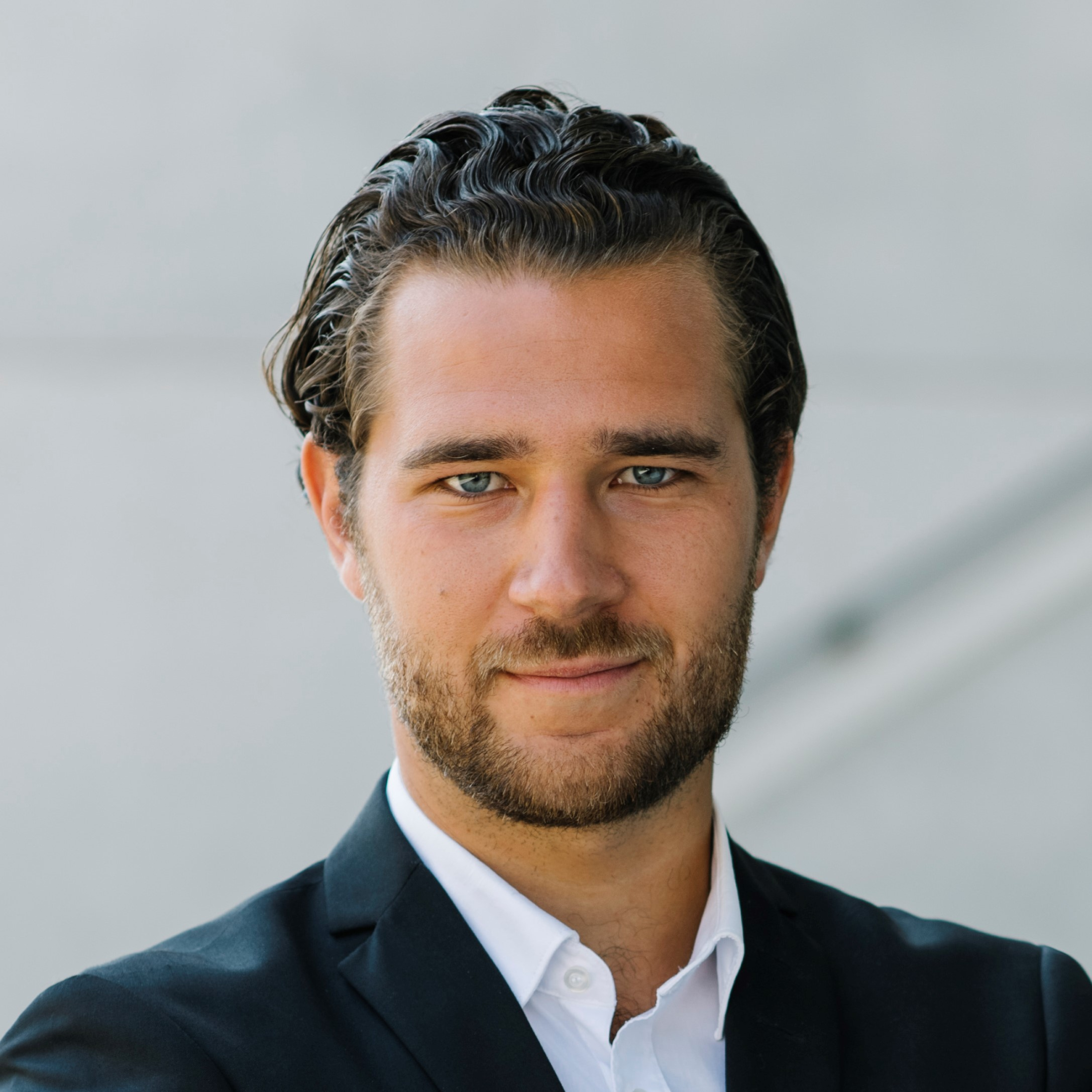 Philipp Westphal