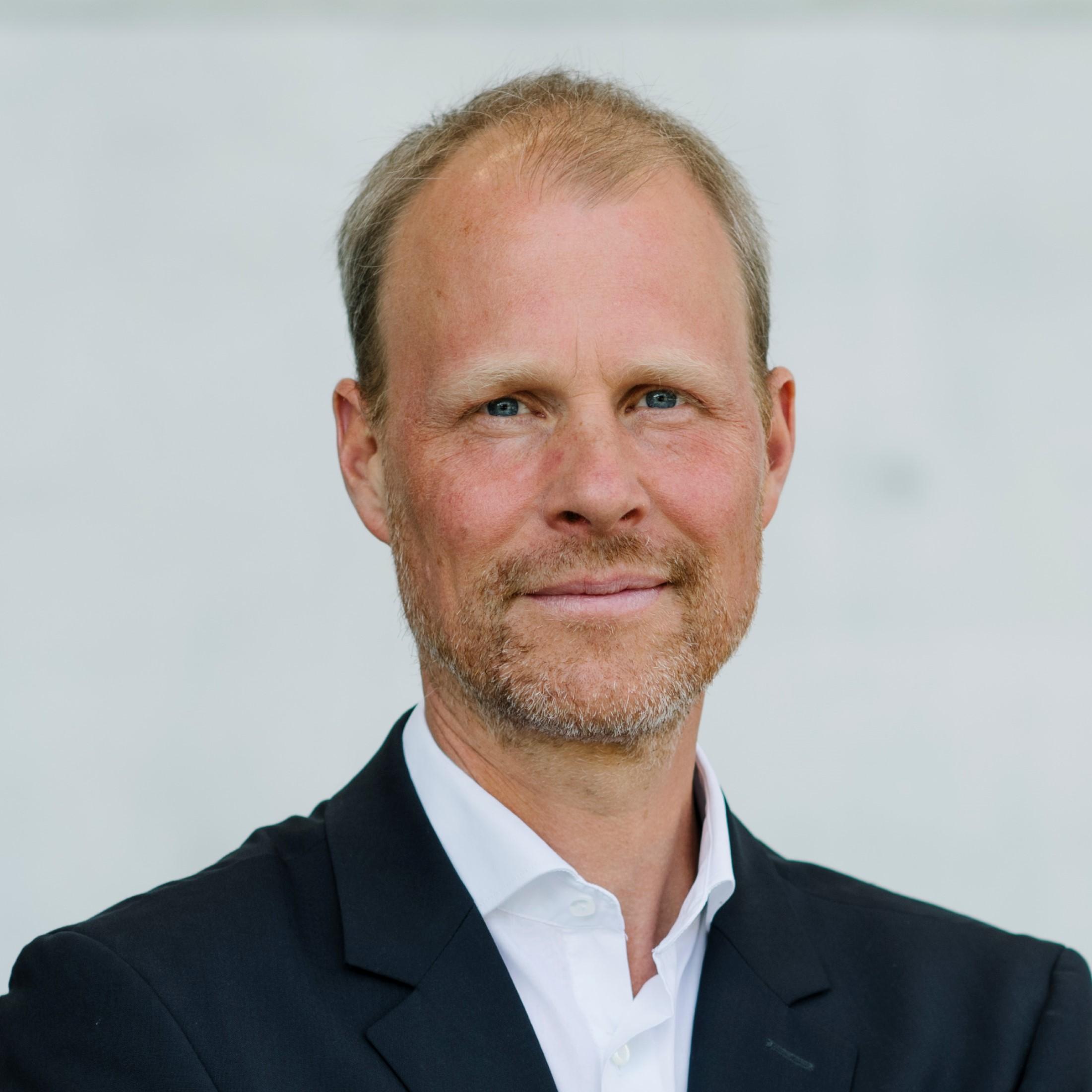 Tobias Fuhrmann